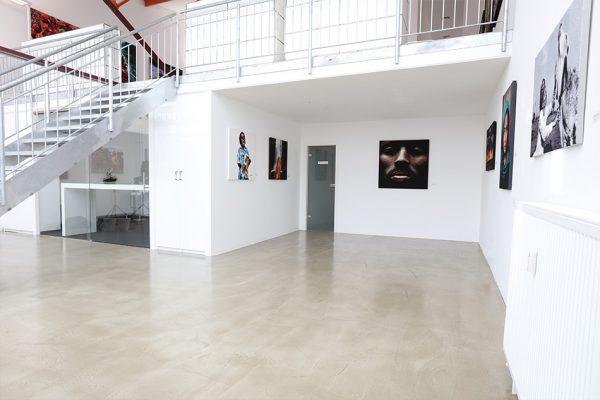 museumsnacht_2016_11